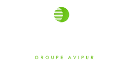 Globus Technologies - Experts en hygiène collective